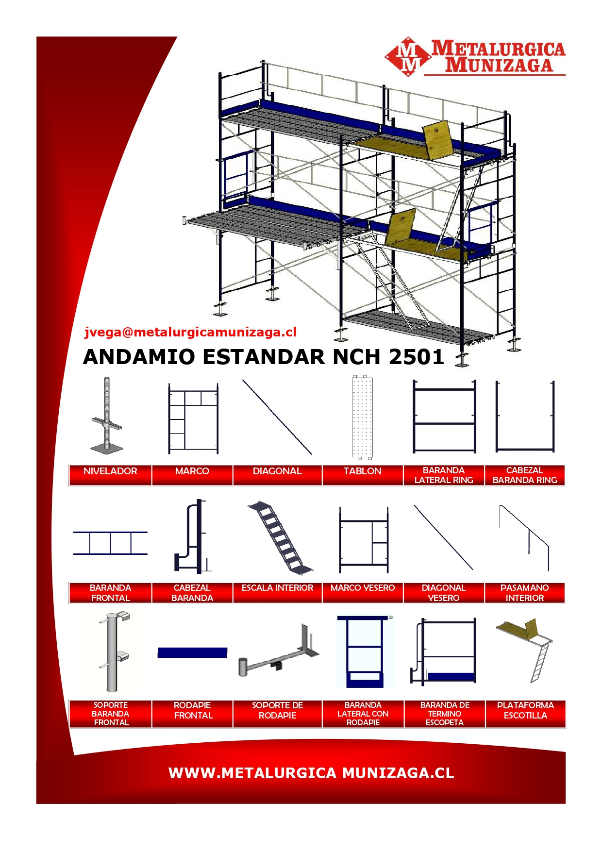 FOLLETO-ESTANDAR_page-0001